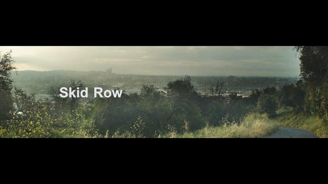 VIDEO: Skidrow