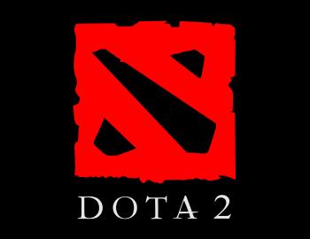 Dota_2_Logo